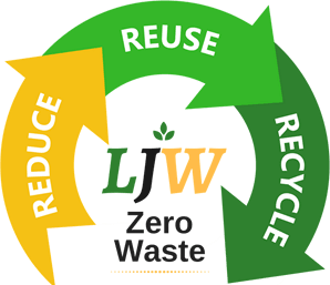 Waste Management: Waste Disposal | Construction Debris | Recycling | Dumpster Rental