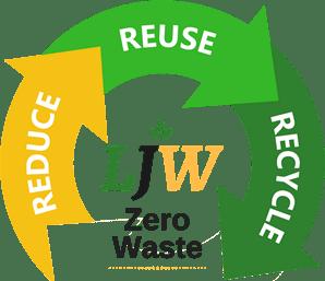 LJW Zero Waste